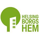 HelsingsborgsHem